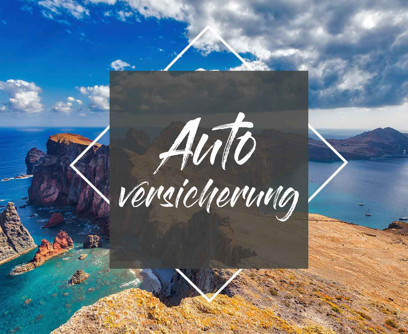 autoversicherung-wohnmobil-campingbus-portugal