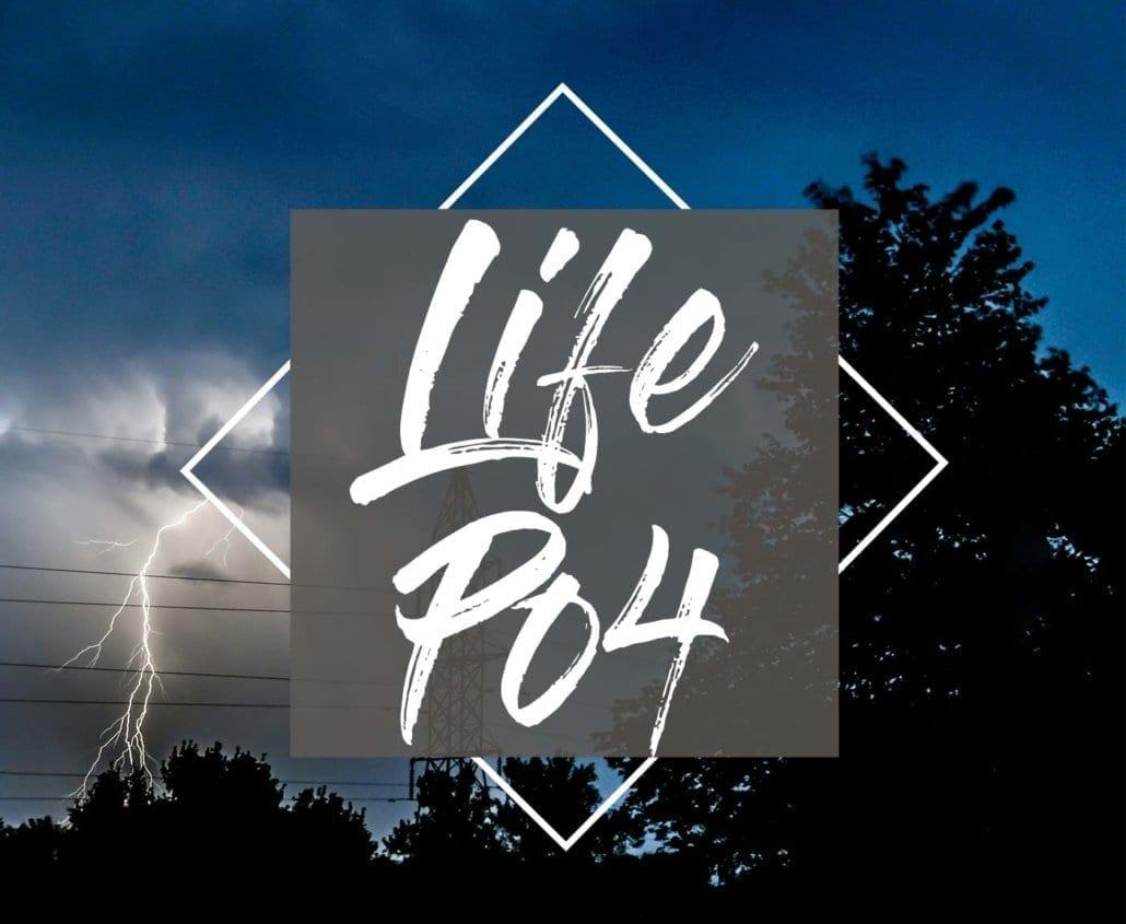 lifepo4-batterie-wohnmobil