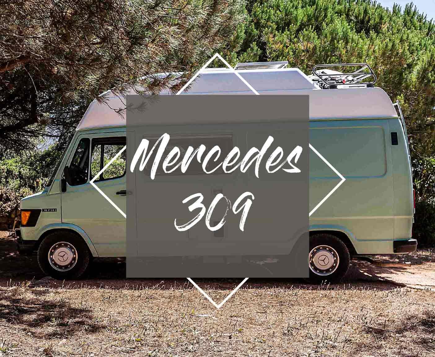 mercedes-309-wohnmobil-kaufberatung