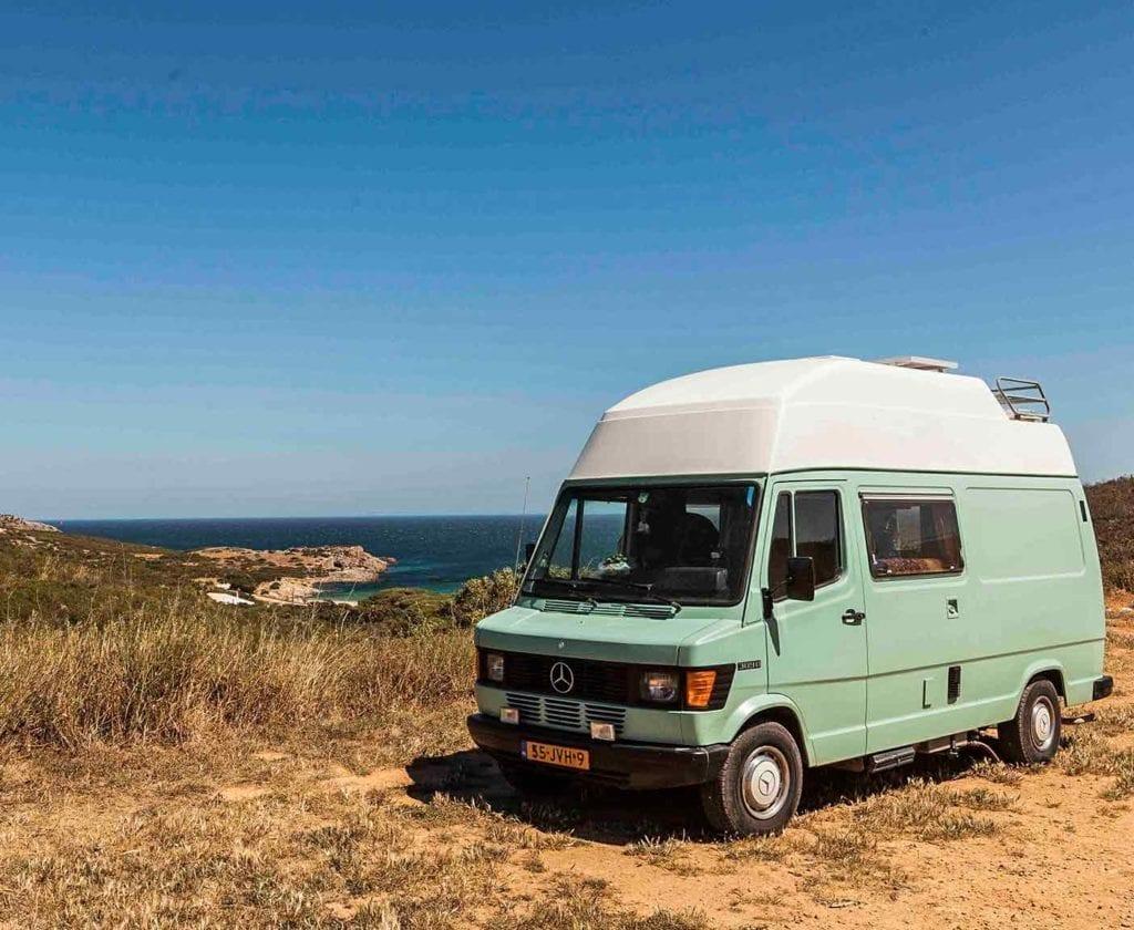 mercedes-309-wohnmobil-kosten