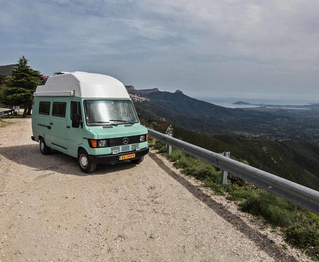 mercedes-309-wohnmobil-technische-daten
