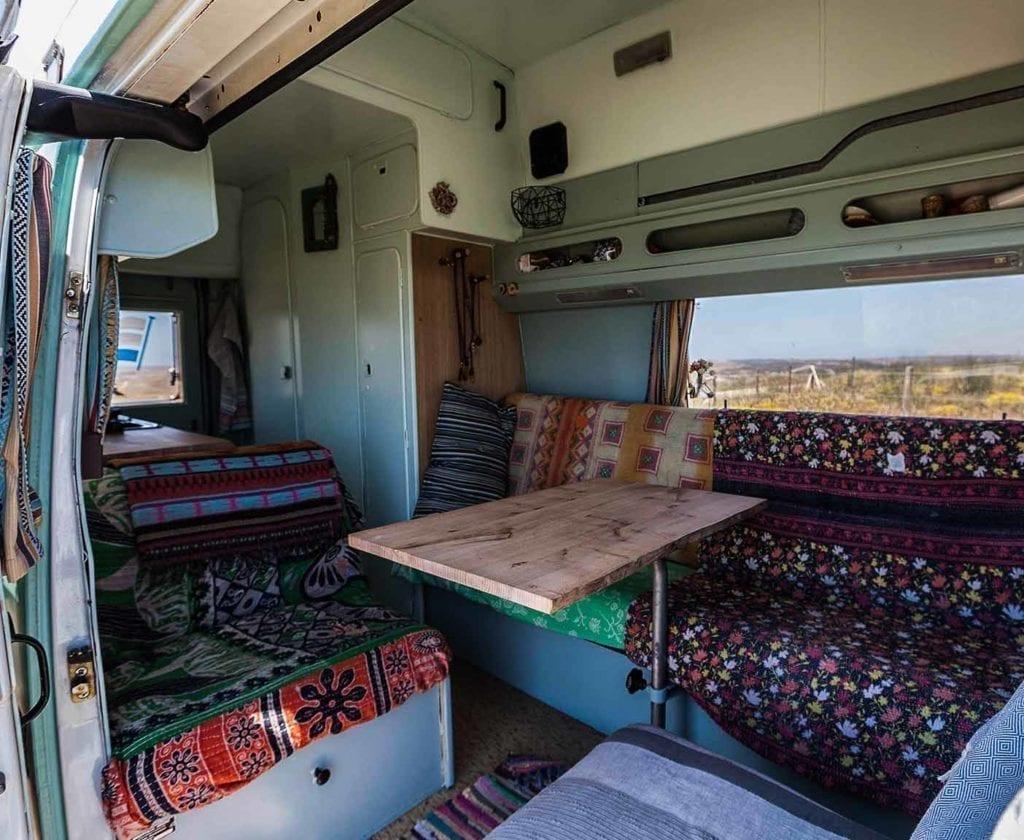 mercedes-309-wohnmobil-technische-daten-bus