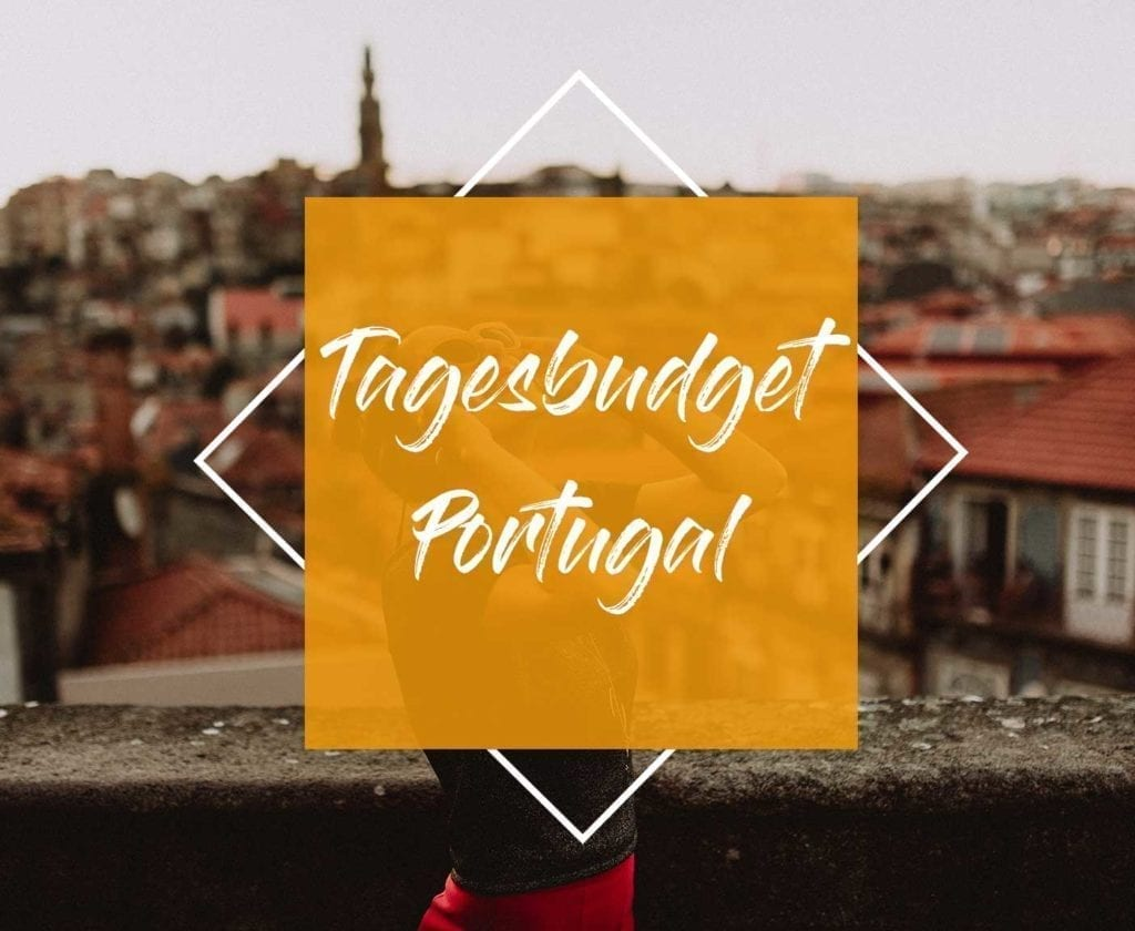 portugal-campingbus-tagesbudget