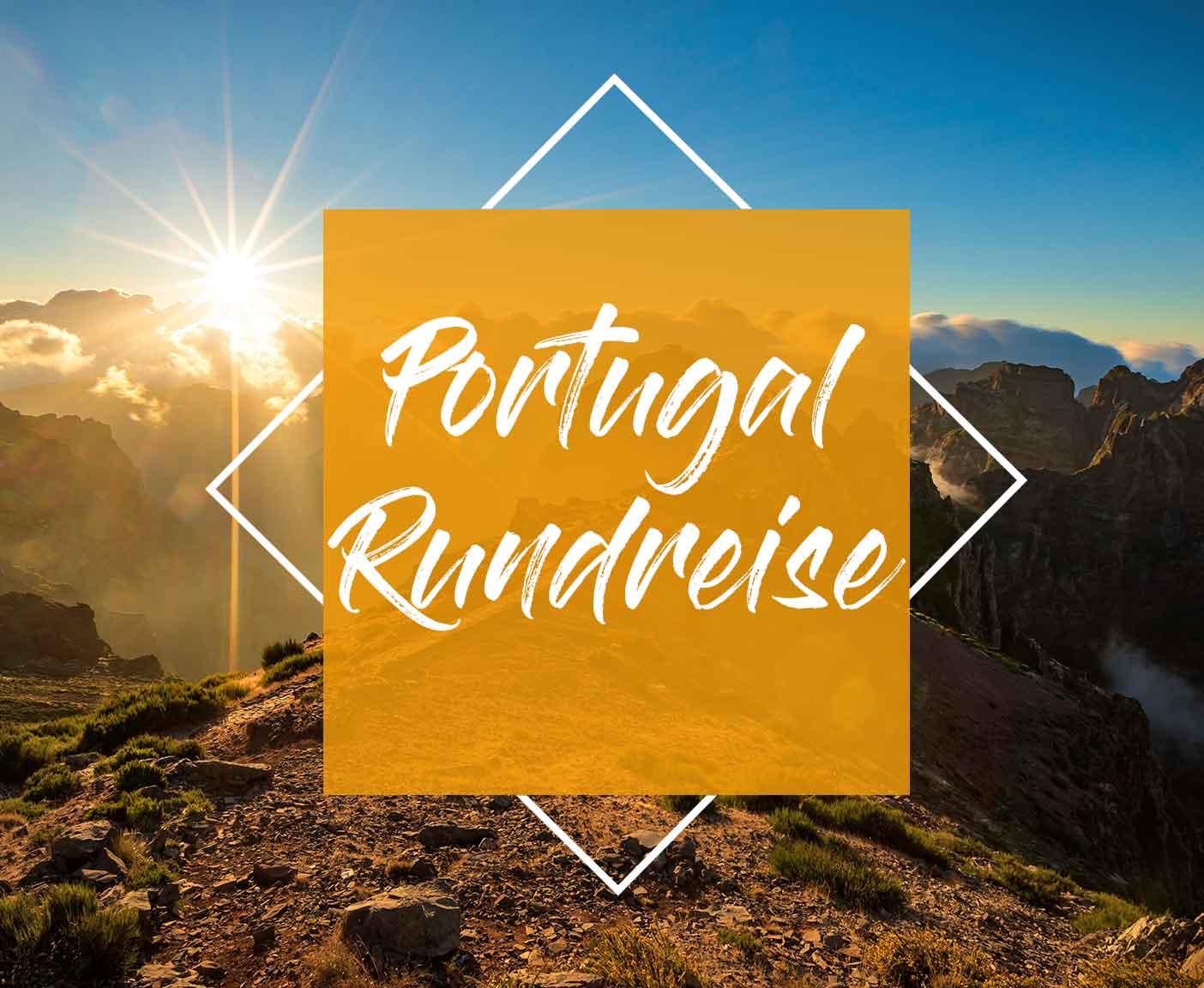 portugal-mit-dem-wohnmobil