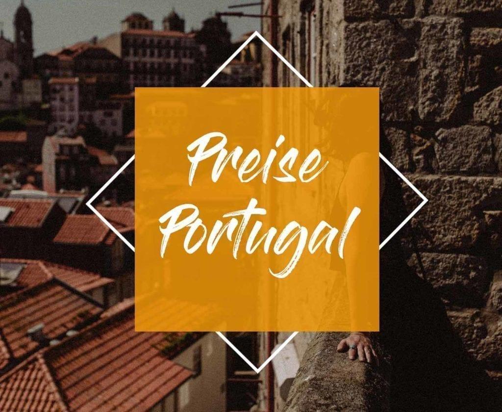 portugal-wohnmobil-preise-budget