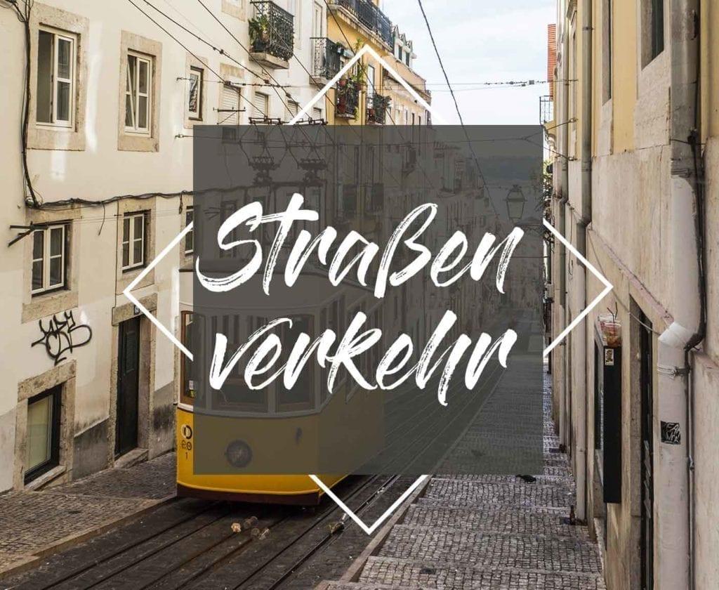 portugal-wohnmobil-verkehrsregeln