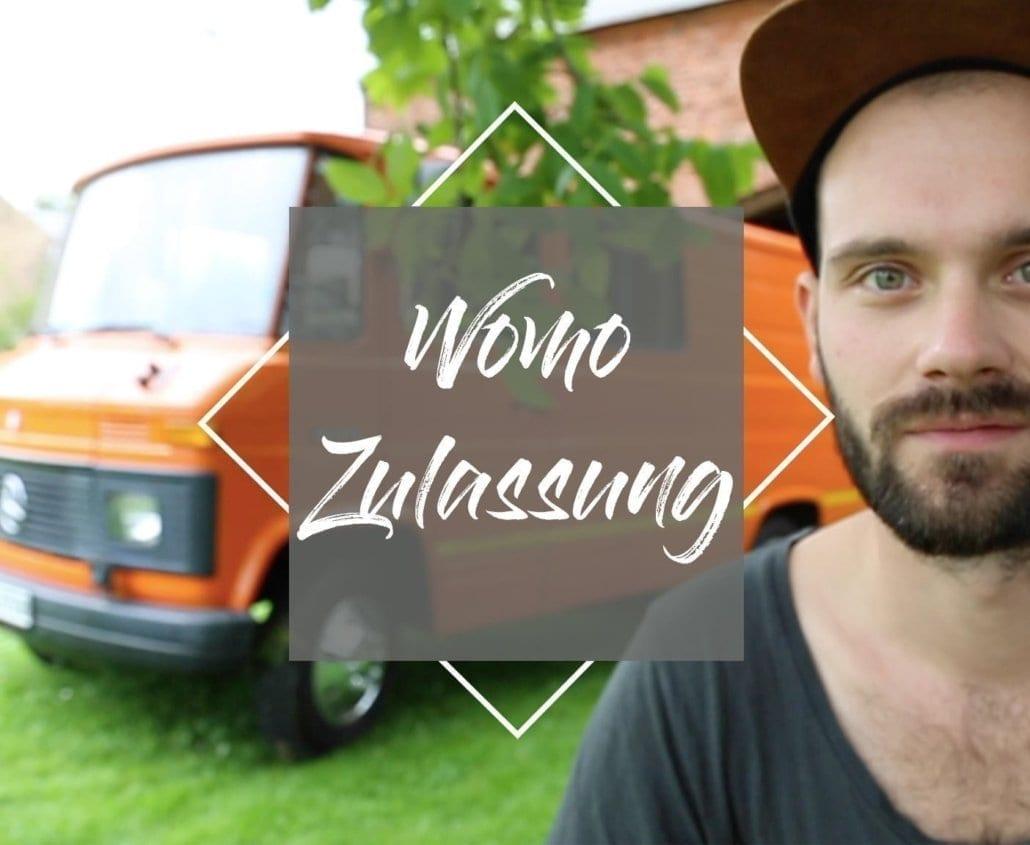 wohnmobil-zulassung-womo-kosten-vorausetzung