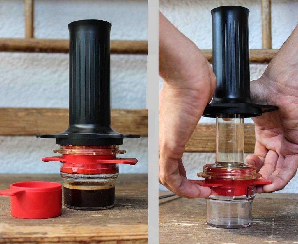 aerospress-caffee-kaffe-im-wohnmbil
