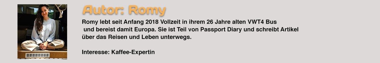 autor-romy-passport-diary
