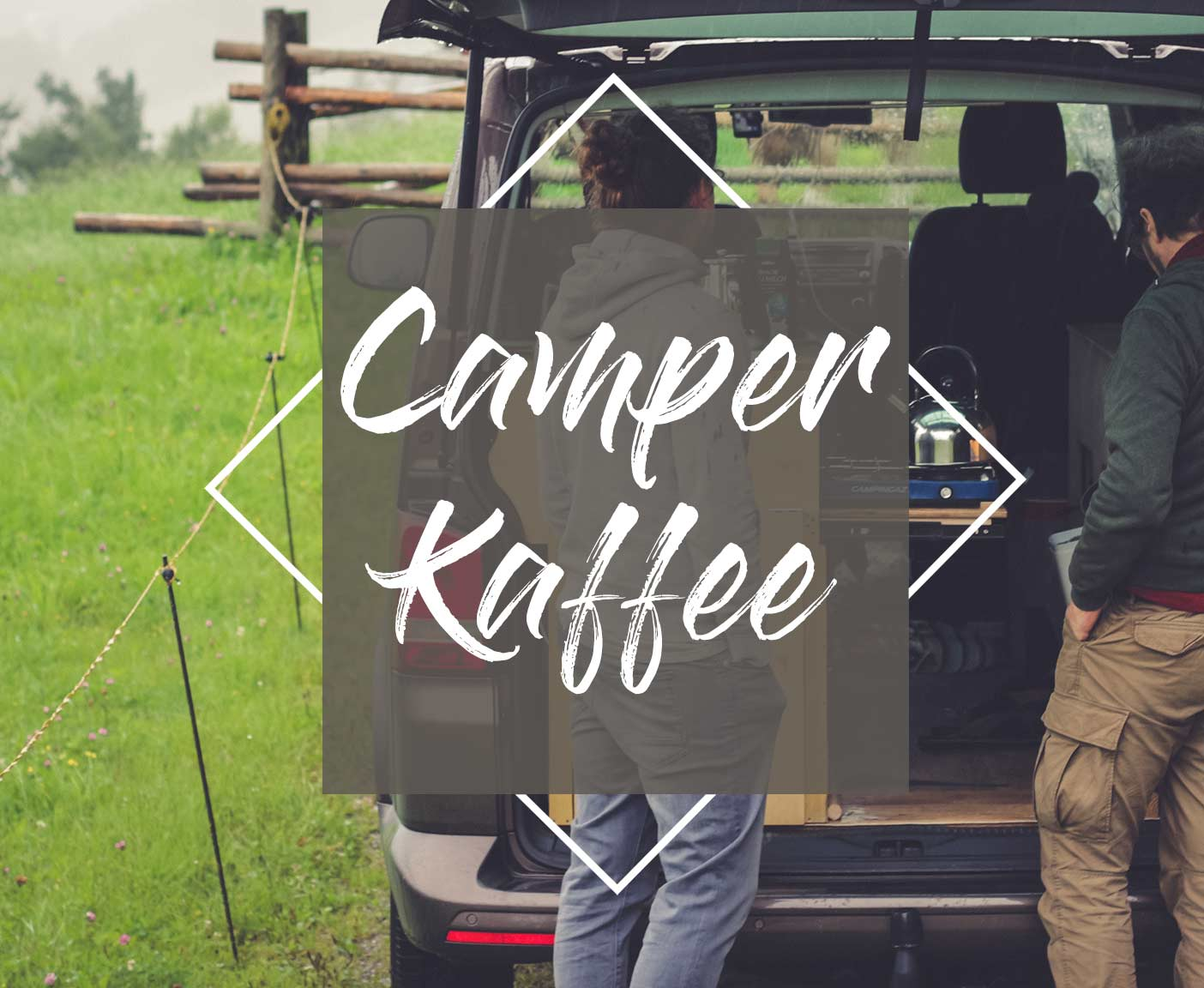 kaffee-im-wohnmobil-bester-weg-vollautomat-12v-nespresso-filter