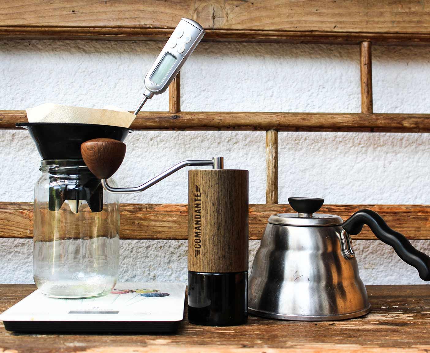 set-guter-kaffee-wohnmobil