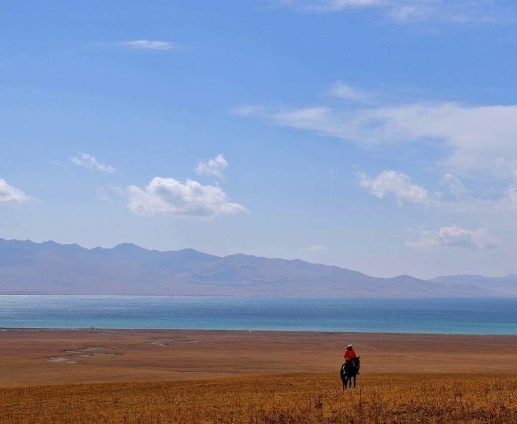 pferde-reiten-kirgistan