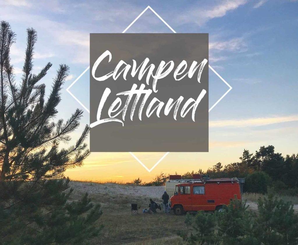 camping-campen-wohnmobil-riga