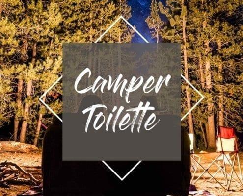 campingtoilette-chemieklo-trenntoilette-verhacker