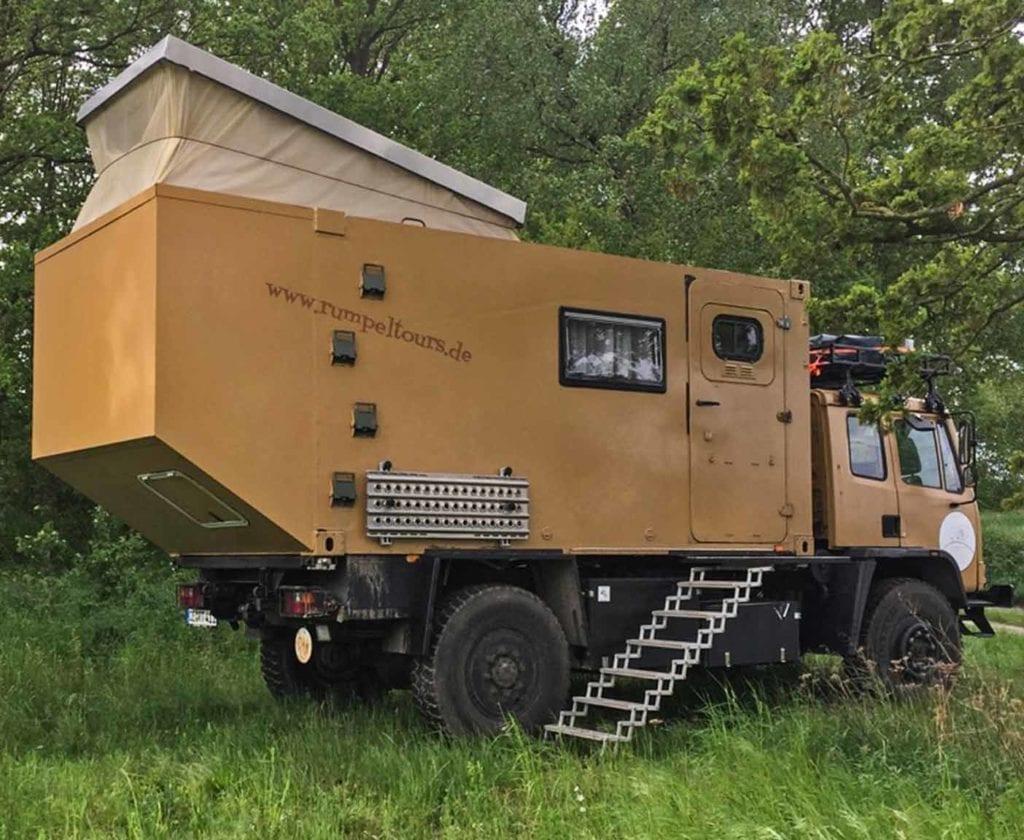 daf-leyland-militaer-camper-shelter-expeditionsfahrzeug