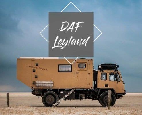 daf-leyland-rumpelstours-expeditionsfahrzeug-guenstig