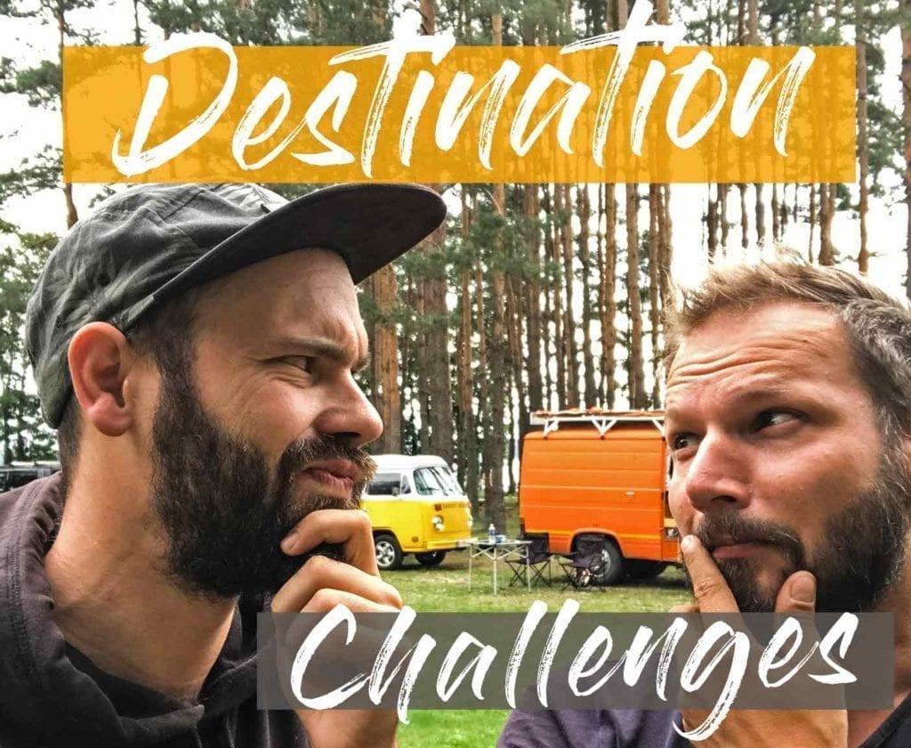 destinationchallenges-lettland-bjorn-social-traveler