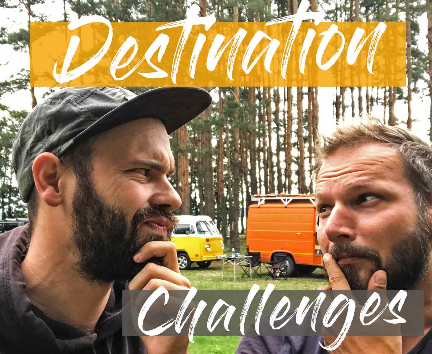 destinationchallenges-lettland-bjorn-social-traveler