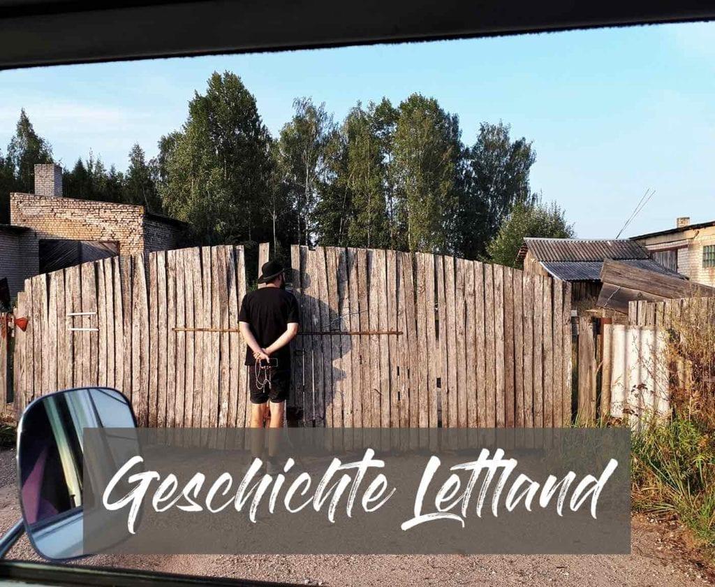 geschichte-lettland-reise