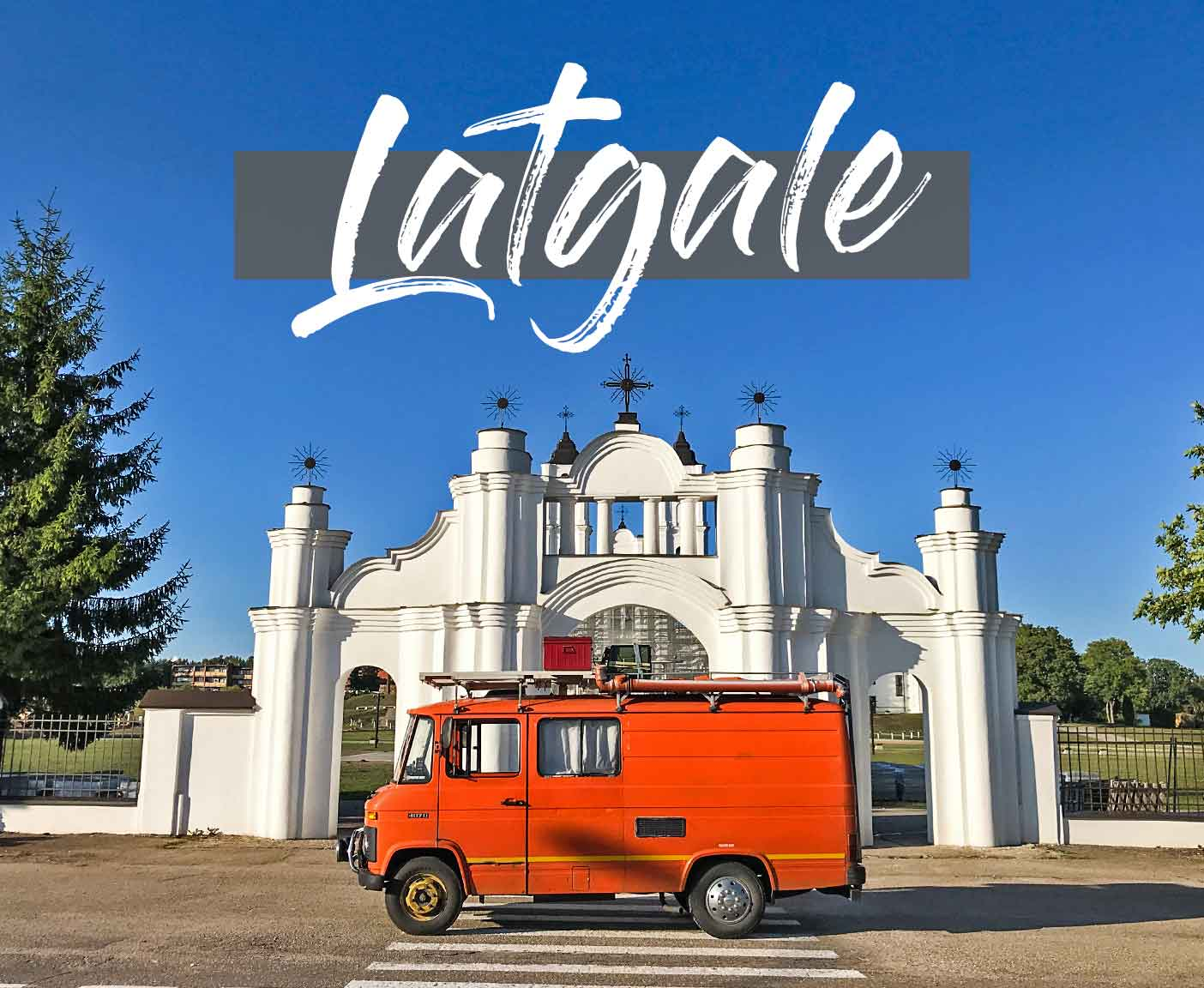 latgale-reisen-lettland-wohnmobil