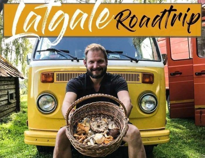 latgale-reisen-urlaub-lettland-wohnmobil-vanlife