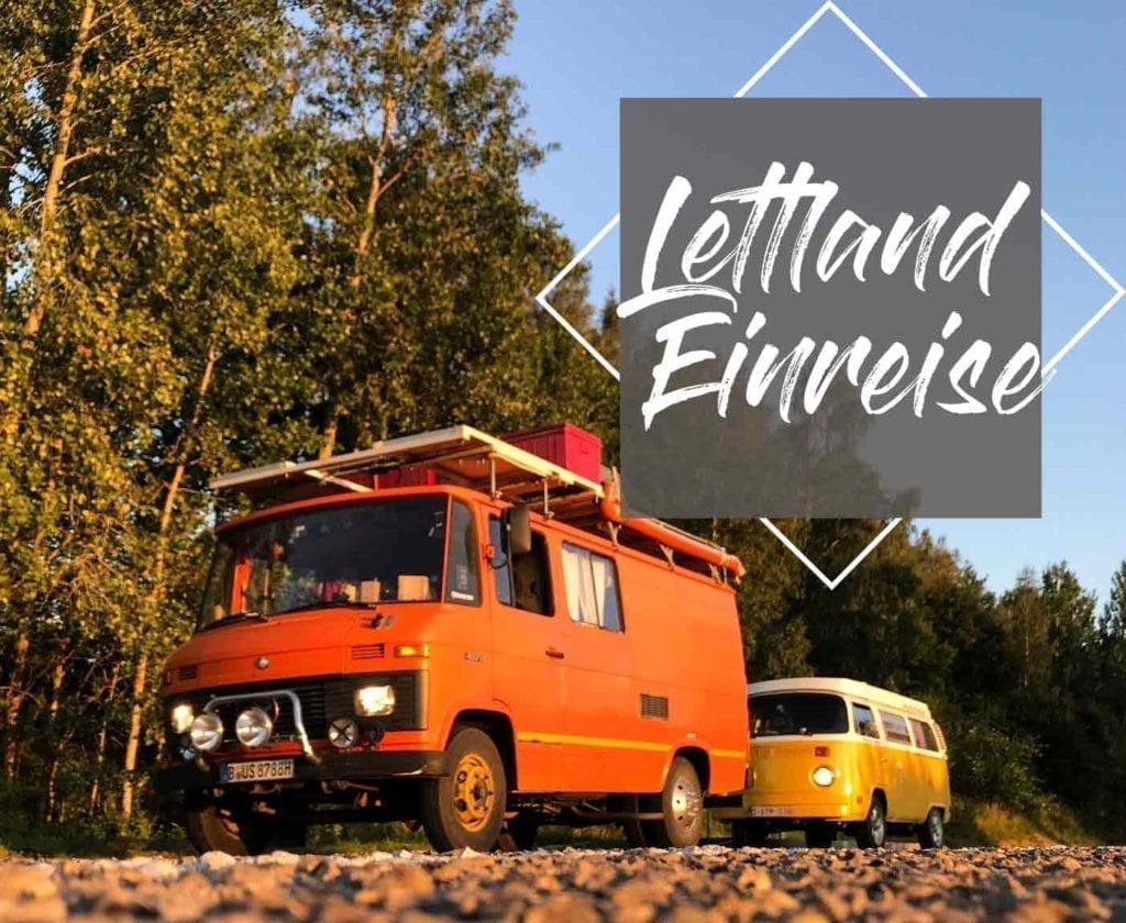 lettland-grenze-einreise-bestimmung-regeln-wohnmobil