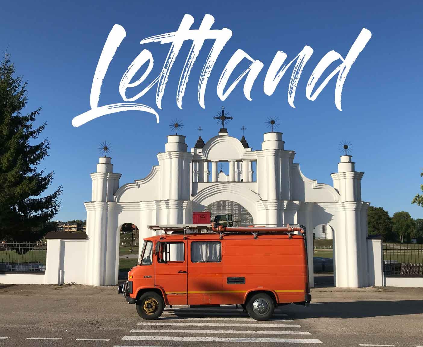 lettland-mit-camper-riga