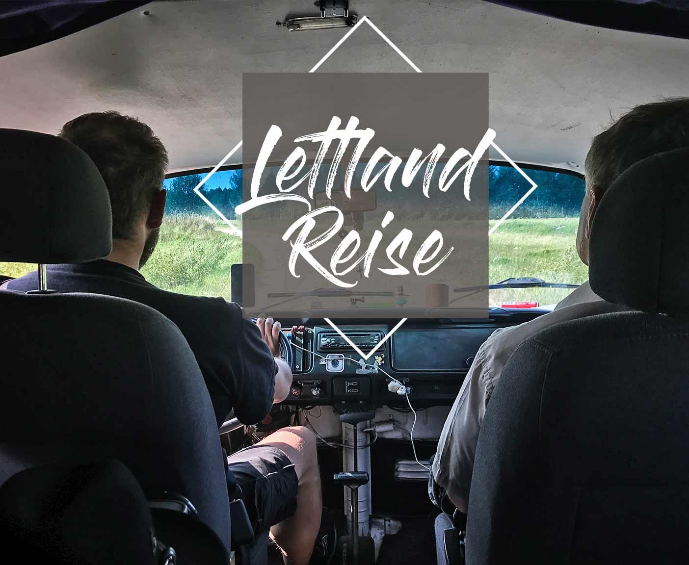 lettland-reise-camper-riga