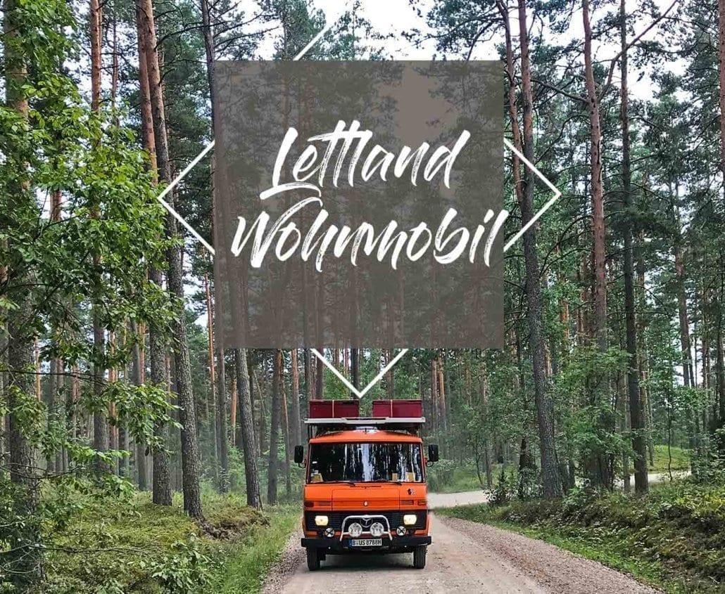 lettland-wohnmobil-reise