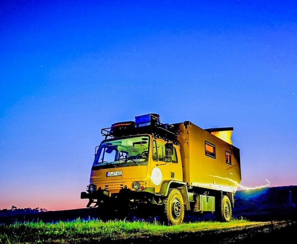 leyland-camper-wohnmobil-daf