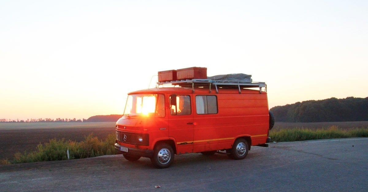 vanlife-camper-van-life-blog-homeiswhereiparkit-camperlife-van-conversion-ebook-passport-diary-road-trip-407d-bus-duedo-emma-orange-van-trip-407d-bus-duedo-emma-orange-van-trip-ukraine