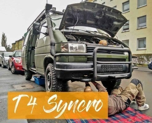 volkswagen-t4-syncro-4x4-allrad