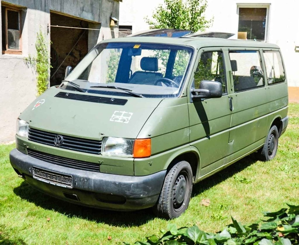 vw-t4-snycro-basis-for-sale