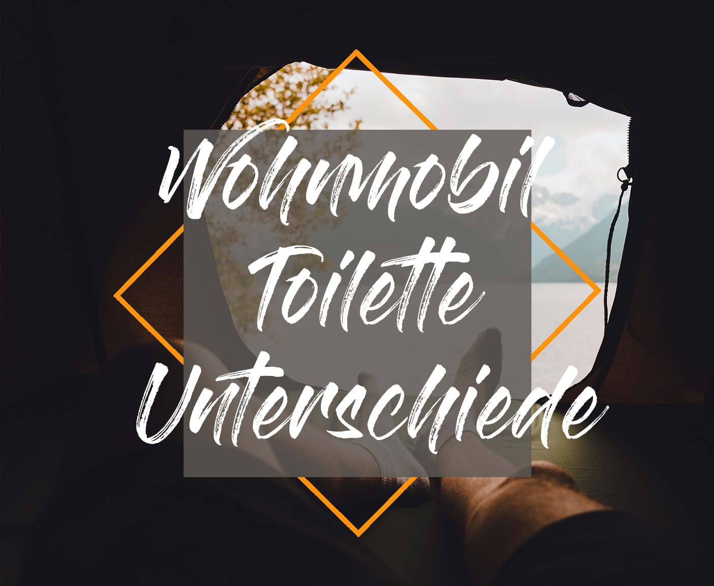 wohnmobil-toilette-unterschied-pota-portie