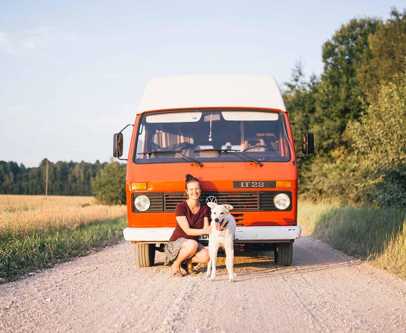 alleine-reisen-frauen-wohnmobil-suedeuropa-volkswagen-vw-lt-28