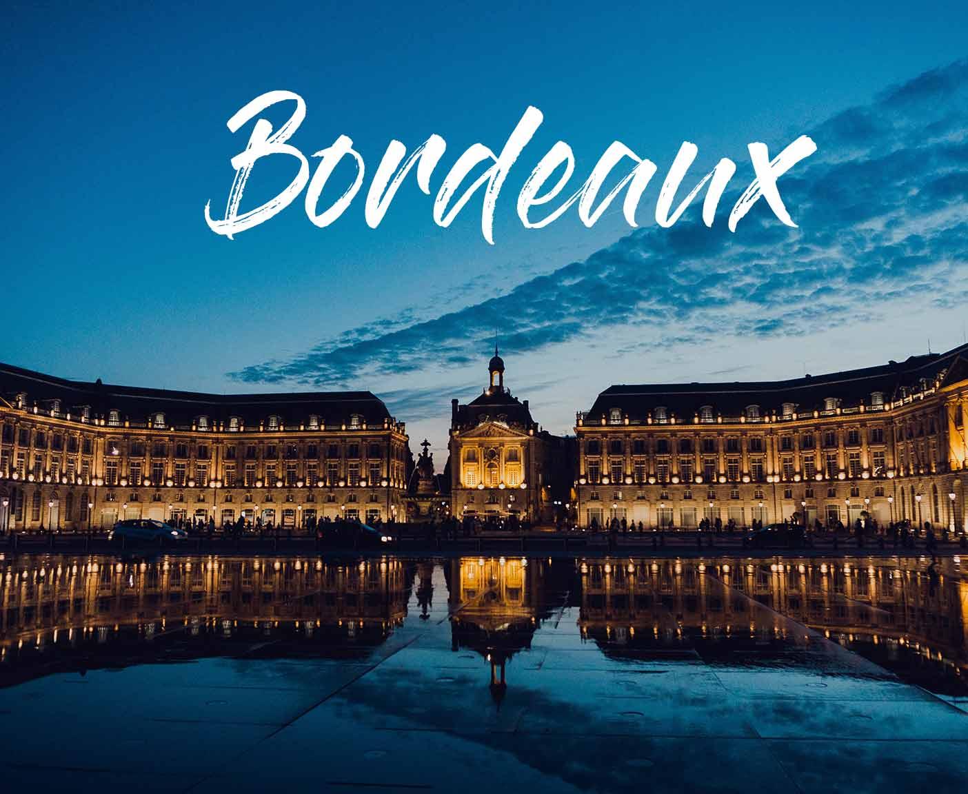 bordeaux-frankreich-wohnmobil-reise-guide