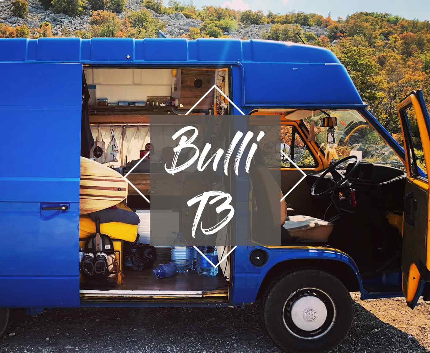 bulli-vergleich-t3-voklswagen-vw-sale-zu-verkaufen.jpg