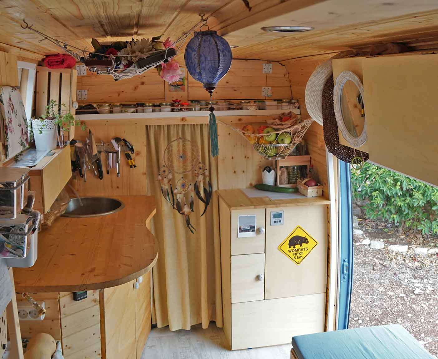 camper-selbstausbau-vw-ltg-28-camper.jpg