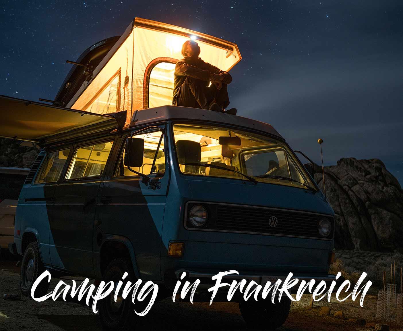 camping-frankreich-wildstehen-strafen-wohnmobil-camper