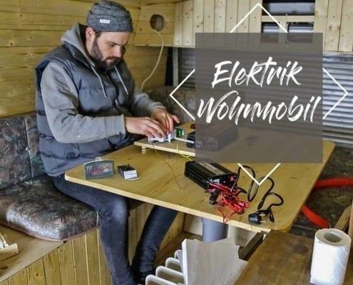 elektrik-im-camper
