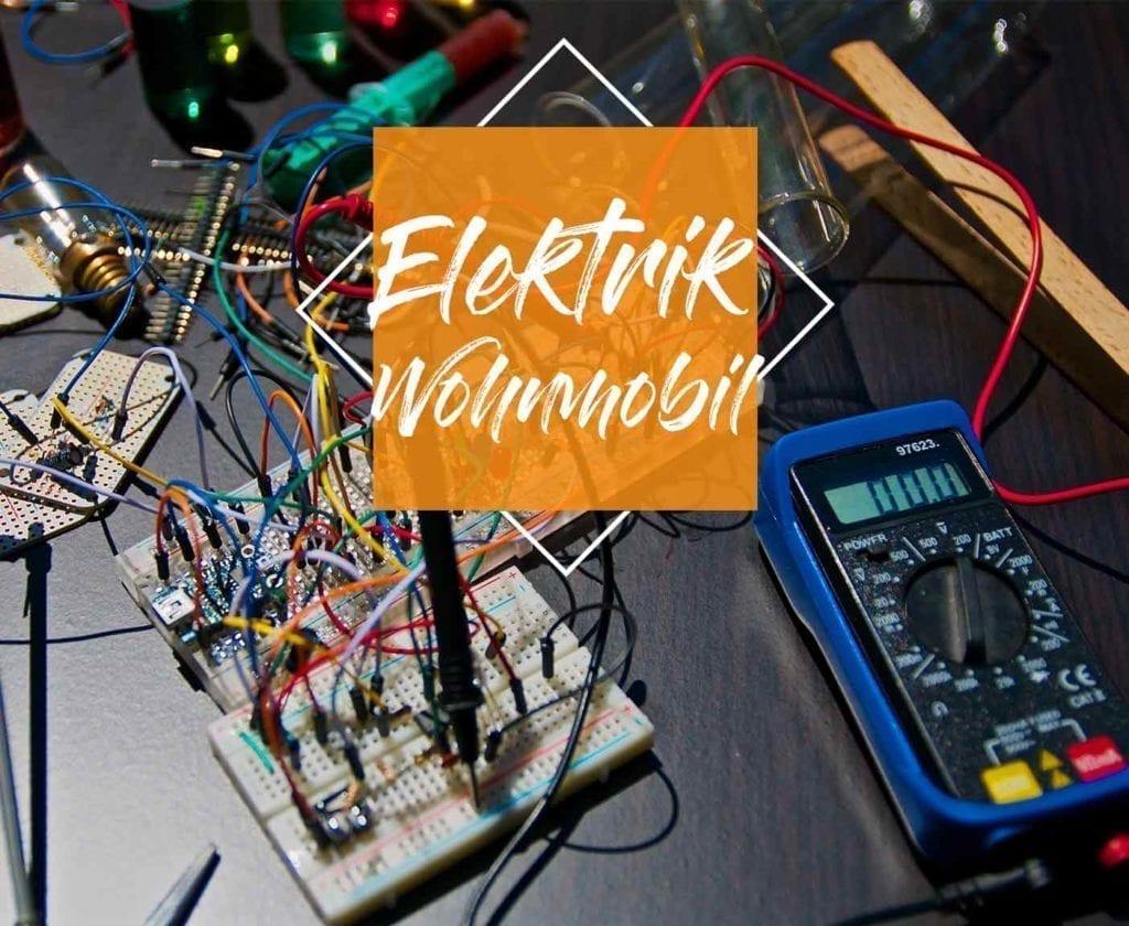 elektrik-wohnmobil-ratgeber