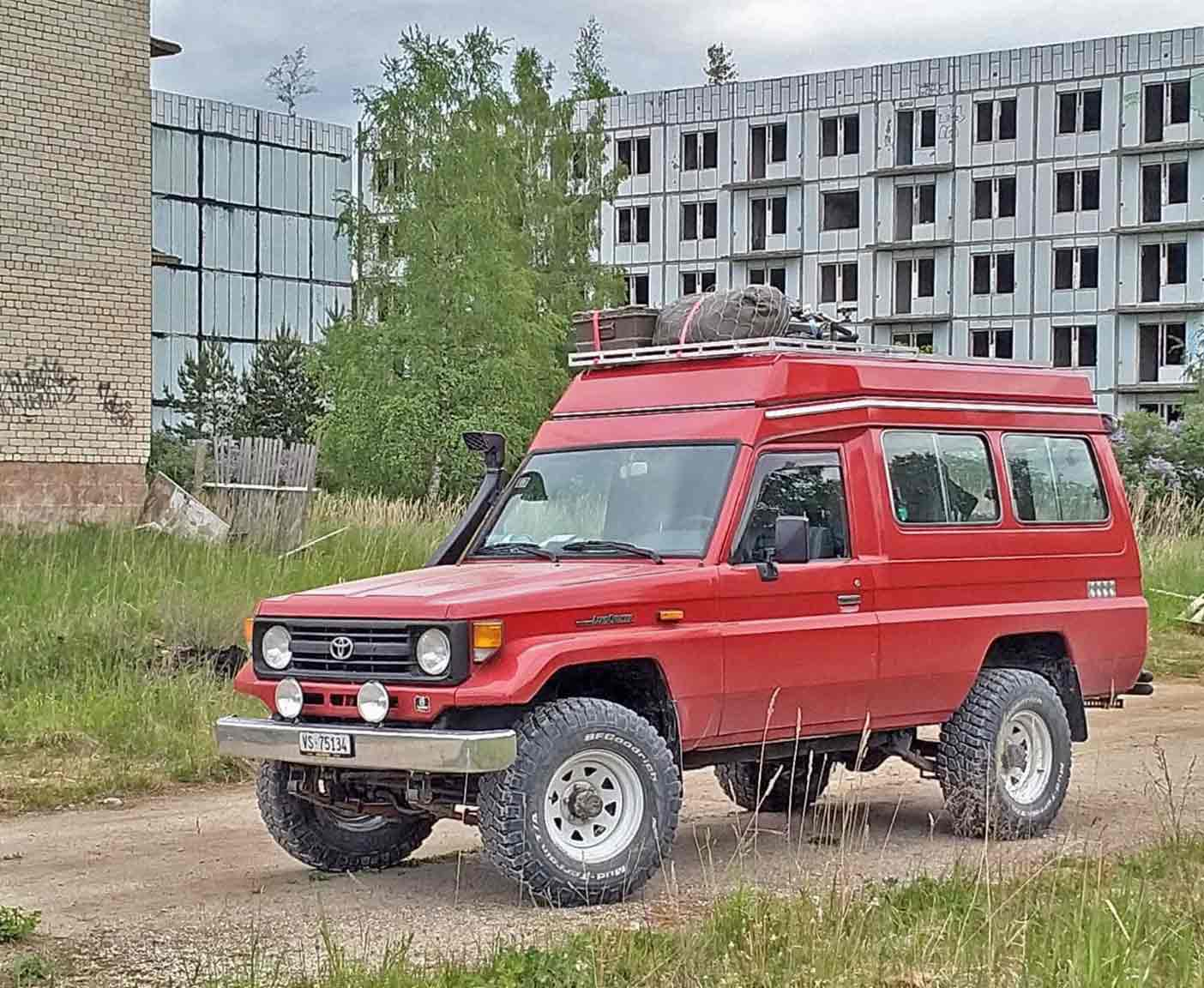 fernreisemobil-landcruiser-toyota-mercedes-allrad-expedition