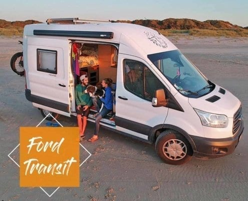 ford-transit-l3h3-wohnmobil