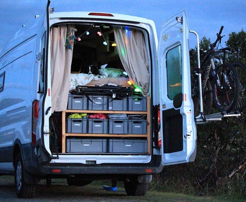 ford-transit-l3h3-wohnmobil-selbstausbau