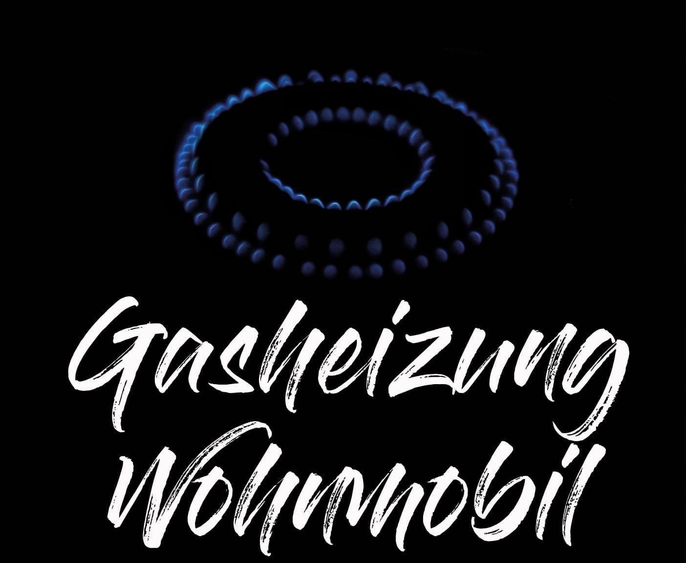 gasheizung-wohnmobil-camper-reise-heizer