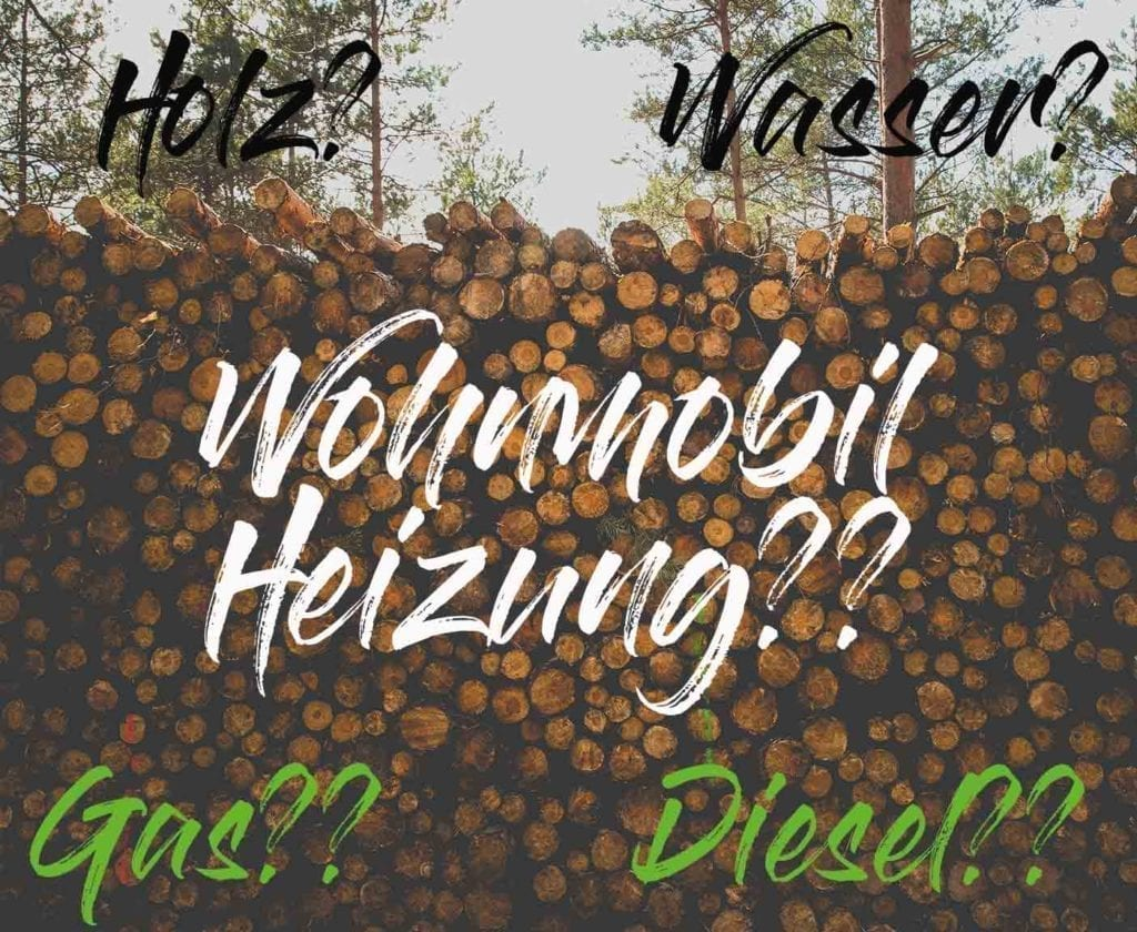 heizung-im-wohnmobil-heizung-gasheizung-elektroheizung-dieselheizung