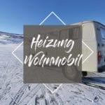 heizung-wohnmobil-gas-heizer-winter