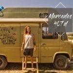hippiebus-mercedes-407d-volkswagen