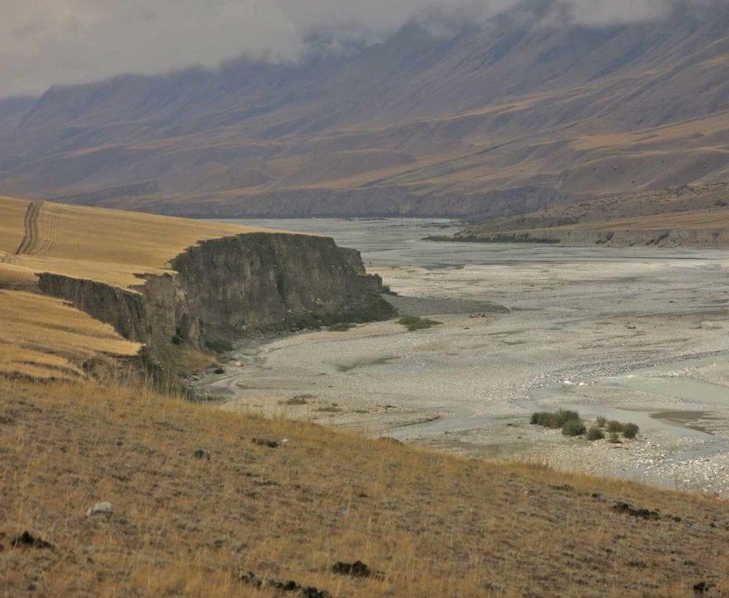 kirgisien-kirgistan-wohnmobil-landschaft-natur-klima-wetter
