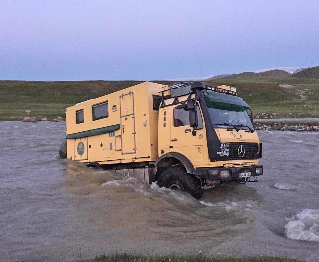 kirgistan-kirgisistan-lkw-4x4-offroad-wohnmobil-reise-erfahrungsbericht